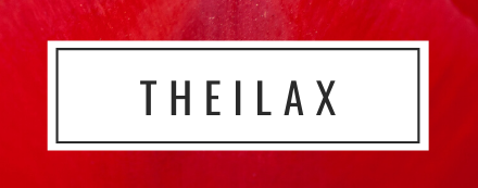 Theilax-Blog Rencontre
